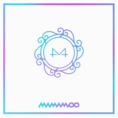 [Под заказ] MAMAMOO - White Wind - фото 4806
