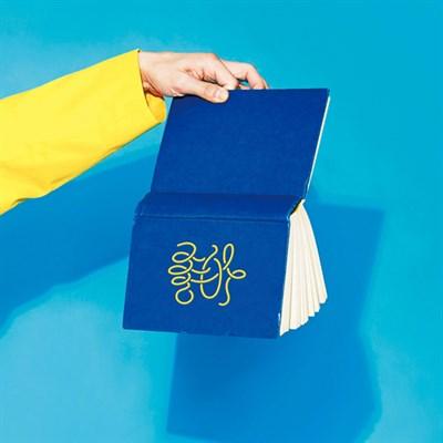 [Под заказ] JONGHYUN - 좋아 - фото 4886