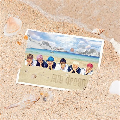 NCT DREAM - We Young - фото 5103
