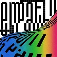 [Под заказ] NCT 2018 - Empathy