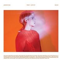 [Под заказ] JONGHYUN - Poet | Artist