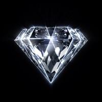 [Под заказ] EXO - LOVE SHOT
