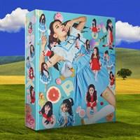 [Под заказ] Red Velvet - Rookie