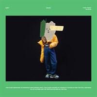 [Под заказ] KEY - FACE