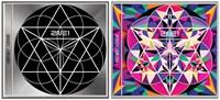 [Под заказ] 2NE1 - CRUSH