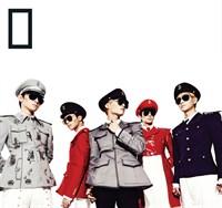 [Под заказ] SHINee - Everybody
