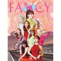 [Под заказ] TWICE - FANCY YOU
