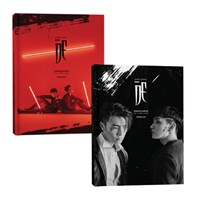 [Под заказ] Super Junior D&E - DANGER