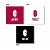 [Под заказ] AB6IX - 1ST EP B:COMPLETE