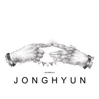 [Под заказ] JONGHYUN - 이야기 Op.1
