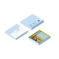 [Под заказ] Red Velvet - Набор для карт [한정판]