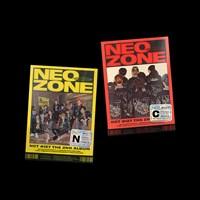 NCT 127 - Neo Zone