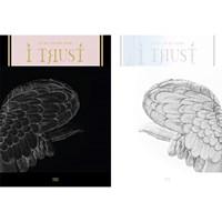 [Под заказ] (G)I-DLE - I trust