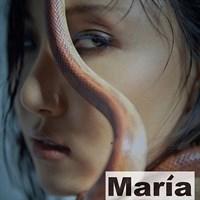 [Пред заказ] Hwa Sa - María