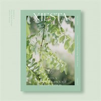 [Пред заказ] MONSTA X - 2020 PHOTOBOOK [XIESTA Ver.]