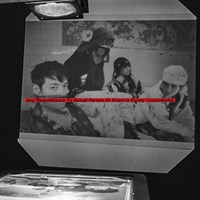 [Под заказ] SHINee - Don't Call Me (PhotoBook Ver.)