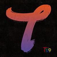 T1419 - BEFORE SUNRISE Part. 2 + плакат