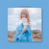 [Под заказ] WENDY - Like Water (Case Ver.)