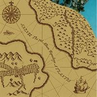 [Под заказ] SHINee - Atlantis