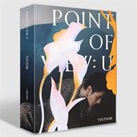 [Под заказ] YUGYEOM - Point Of View: U