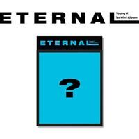 [Под заказ] Young K - Eternal