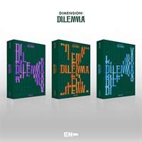 [Предзаказ] ENHYPEN - DIMENSION : DILEMMA