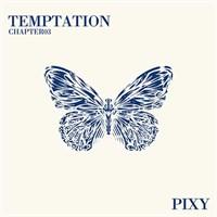 [Под заказ] PIXY - TEMPTATION