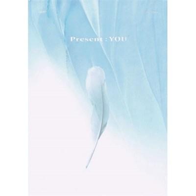 [Под заказ] GOT7 - PRESENT : YOU - фото 4594