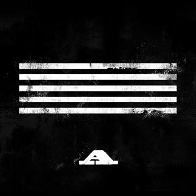 [Под заказ] BIGBANG - MADE - фото 4751