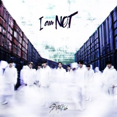 [Под заказ] Stray Kids - I am NOT - фото 4768
