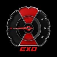 [Под заказ] EXO - DON'T MESS UP MY TEMPO