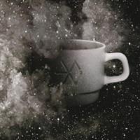 EXO - 2017 UNIVERSE