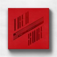 ATEEZ - TREASURE EP.2 : Zero To One