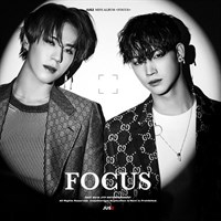 [Под заказ] Jus2 - FOCUS