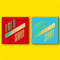 [Под заказ] ATEEZ - TREASURE EP.3 : One To All
