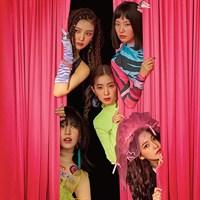 [Sold out] Red Velvet - 'The ReVe Festival' Day 1 (Day 1 Ver.)
