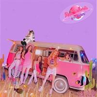 [Sold out] Red Velvet - 'The ReVe Festival' Day 2 (Guide Book Ver.)