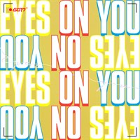 [Под заказ] GOT7 - Eyes On You