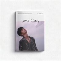 [Под заказ] Kim Young kuk - MONO DIARY