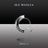 [Под заказ] ONEUS - FLY WITH US