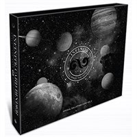 [Под заказ] INFINITE - Папка для карт VOL.2 [4.000 Limited Edition]