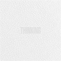 [Под заказ] ZICO - THINKING