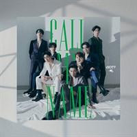 GOT7 - Call My Name