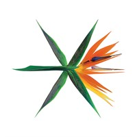 [Под заказ] EXO - THE WAR (Korean Ver.)