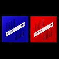 [Под заказ] ATEEZ - TREASURE EPILOGUE : Action To Answer