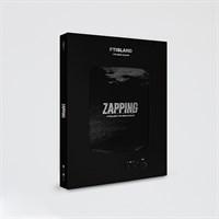 [Под заказ] FTISLAND - ZAPPING