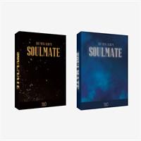 [Под заказ] H&D - SOULMATE