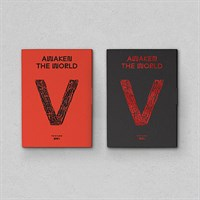 WayV - Awaken The World