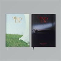 [Под заказ] SF9 - 9loryUS