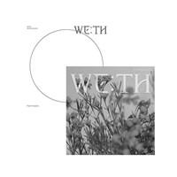 PENTAGON - WE:TH + плакат